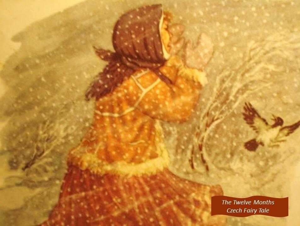 the-twelve-months-czech-fairytales-20