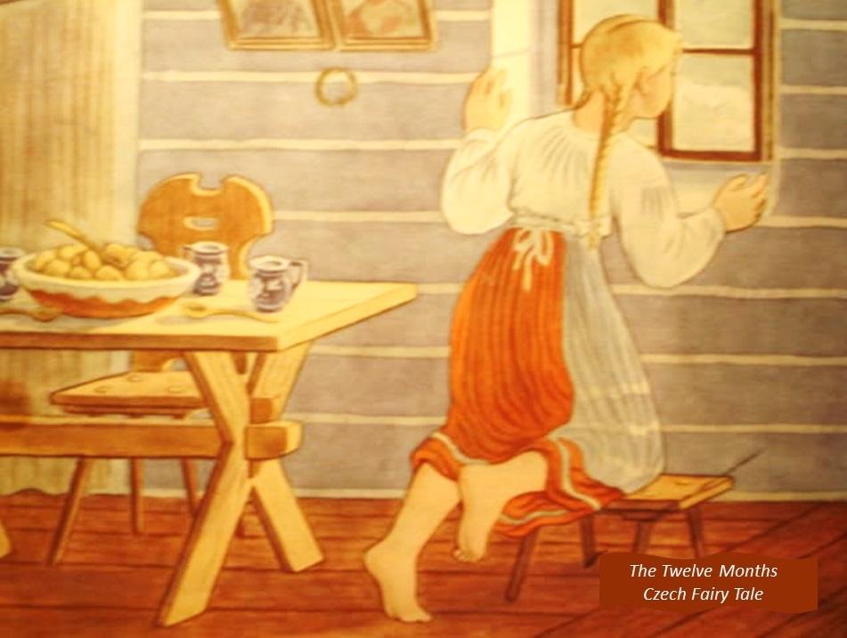 the-twelve-months-czech-fairytales-21