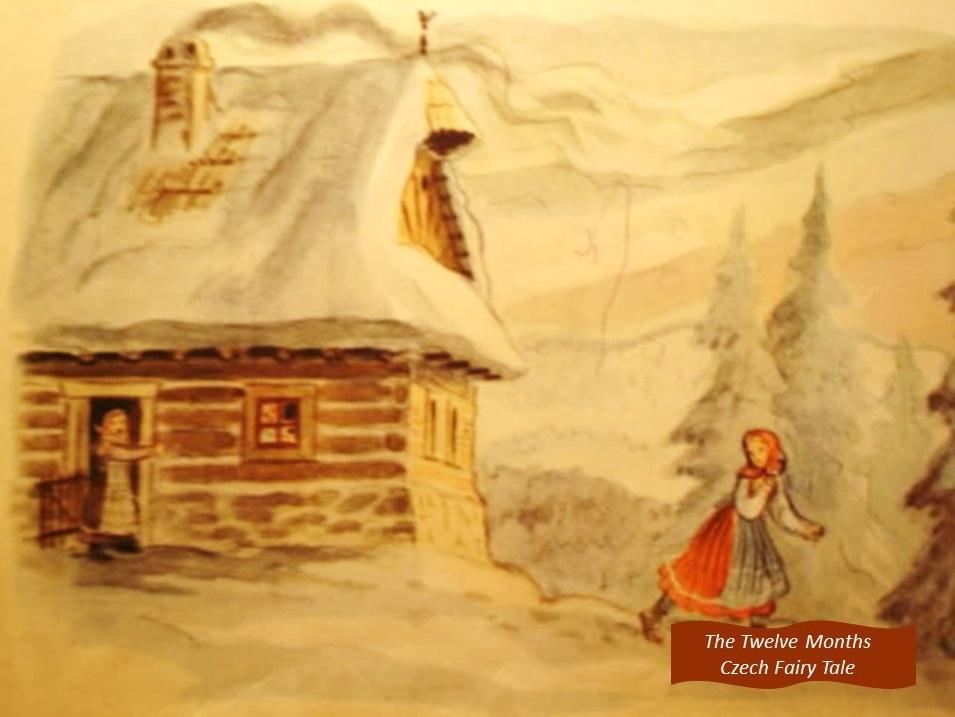 the-twelve-months-czech-fairytales-3