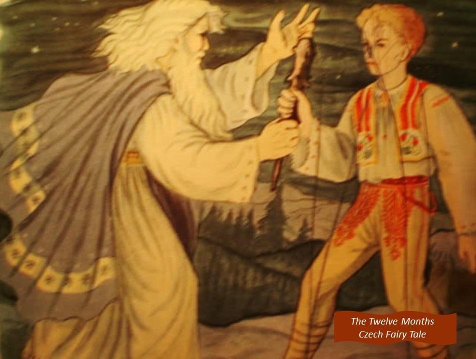 the-twelve-months-czech-fairytales-6