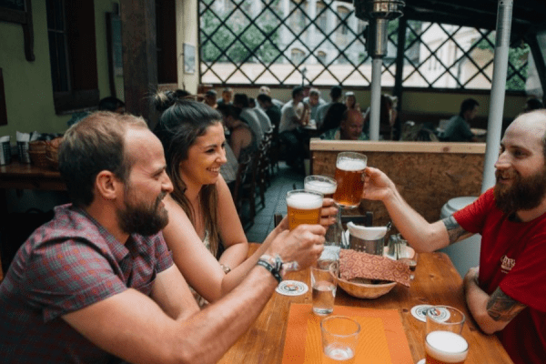 Prague-Beer-Tapas-Tres-Bohemes-3