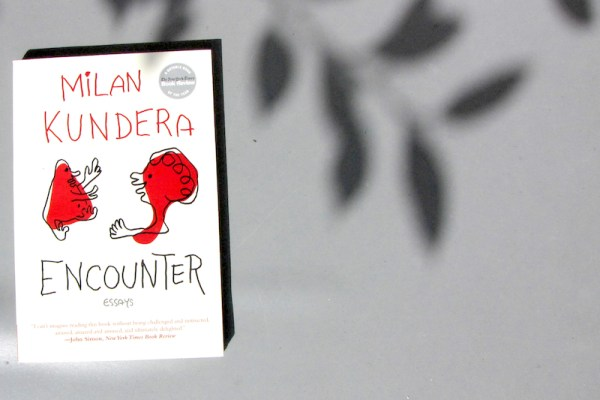 Encounter-By-Milan-Kundera-Book-Review-Tres-Bohemes