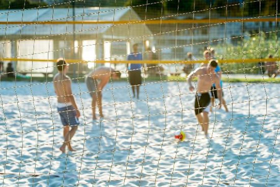 zlute-lazne-beach-resort-Tres-Bohemes-1