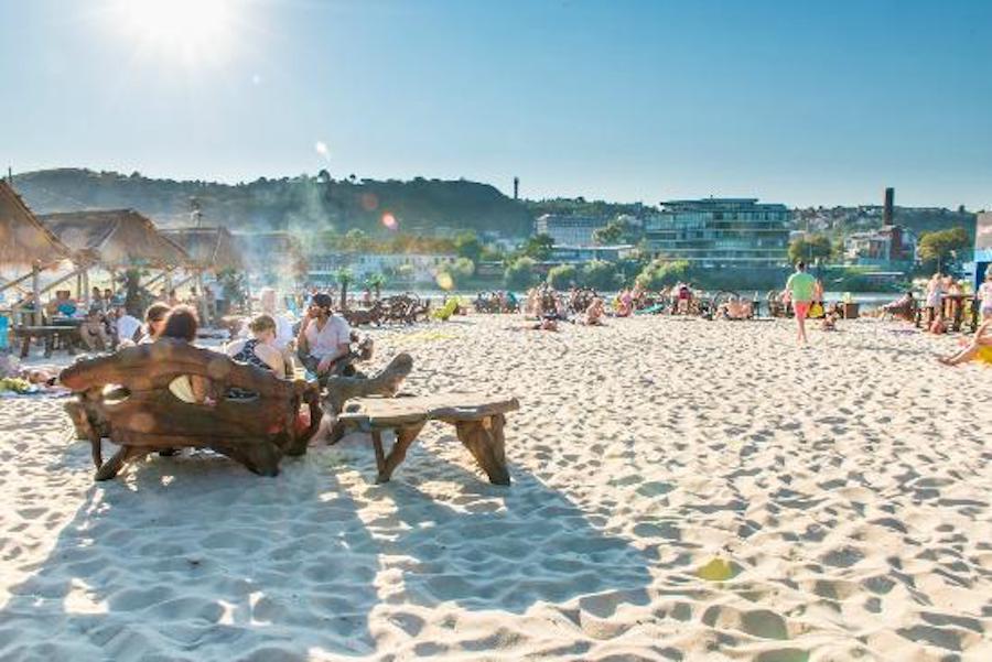 zlute-lazne-beach-resort-Tres-Bohemes-3