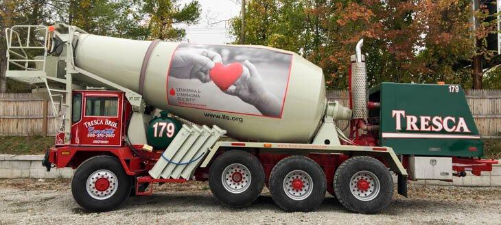 Tresca-Concrete-Truck-2