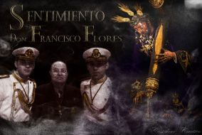 don Francisco Flores