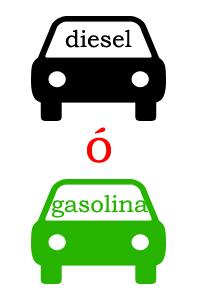 Concesionario Automóviles 3Darc: C/ Ciutat d'Asunción, 44 , 08030 BCN (Jto. cc. La Maquinista). Coches de Ocasión garantizados en Barcelona.