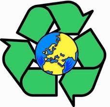 La contaminación ambiental y el transporte