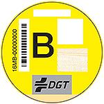 Concesionario coches Automóviles 3Darc: C/ Ciutat d'Asunción, 44 , 08030 BCN (Jto. cc. La Maquinista). Coches de Ocasión y segunda mano garantizados en Barcelona. Distintivos Ambientales B