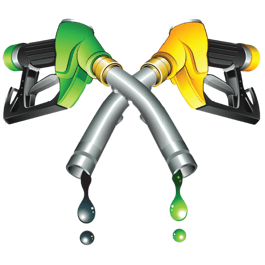 Automóviles 3darc : coches de segunda mano, coches seminuevos y de ocasión. Gasoil o Gasolina