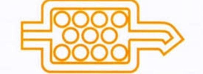 Concesionario coches Automóvies 3Darc: C/ Ciutat d'Asunción, 44 , 08030 BCN (Jto. cc. La Maquinista). Coches de Ocasión y segunda mano garantizados en Barcelona. Regeneración Filtro Partículas FAP DPF