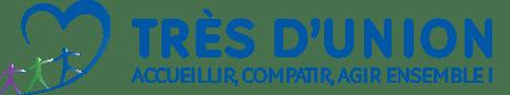 Très dUnion Logo