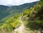 Montemezzo - Trezzone