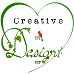 creative-by-design-rt-logo