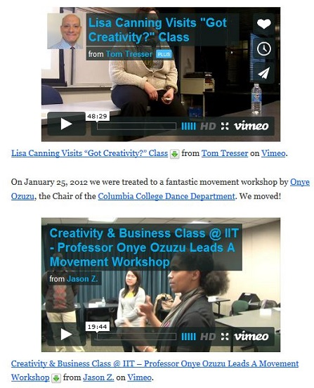 class_video