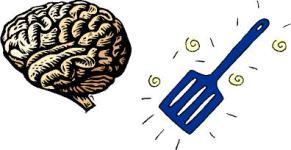 BrainStir logo