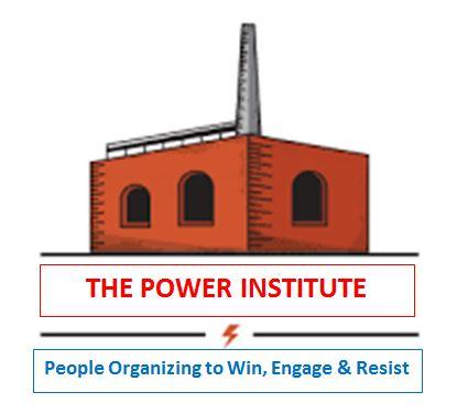 The POWER Institute