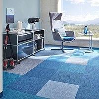 interlife tiles tretford carpet