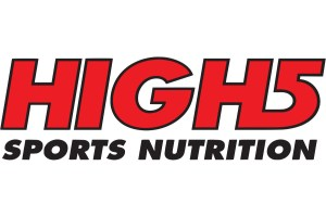 HIGH5 Nutrición Deportiva