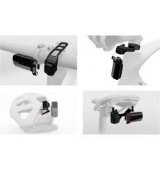 Luces Specialized Stix Comp