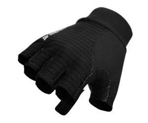 Q36.5 Summer Glove L1