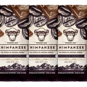 chimapanzee-chocolate-espresso