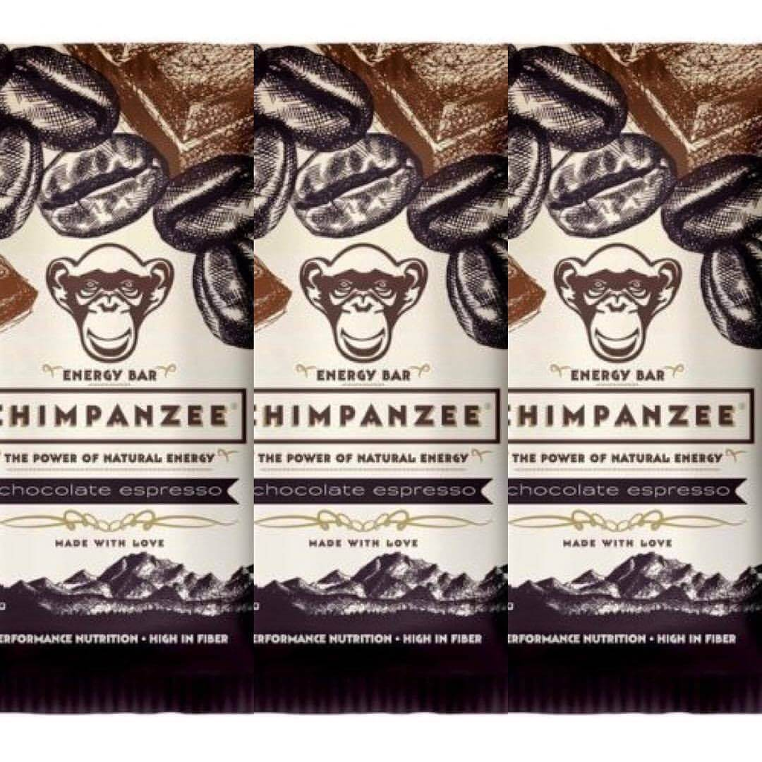 chimpanzee-chocolate-espresso