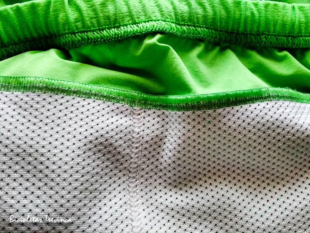 Q36-5-L1-Summer-Jersey-Inner Pocket