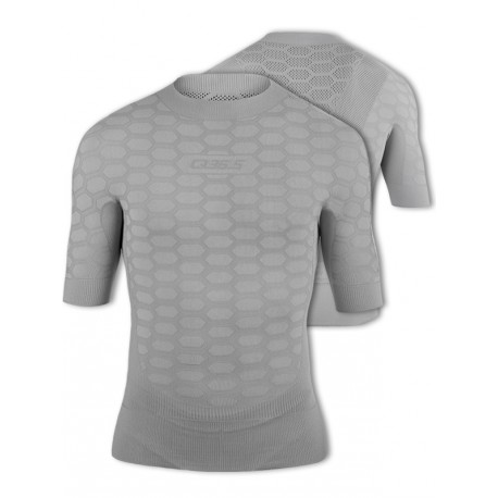 Q36.5 Base Layer 2
