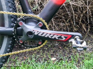 sworks-cranks-wolftooth
