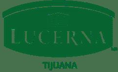 Lucerna Hotel Tijuana
