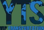 YTS Transportation