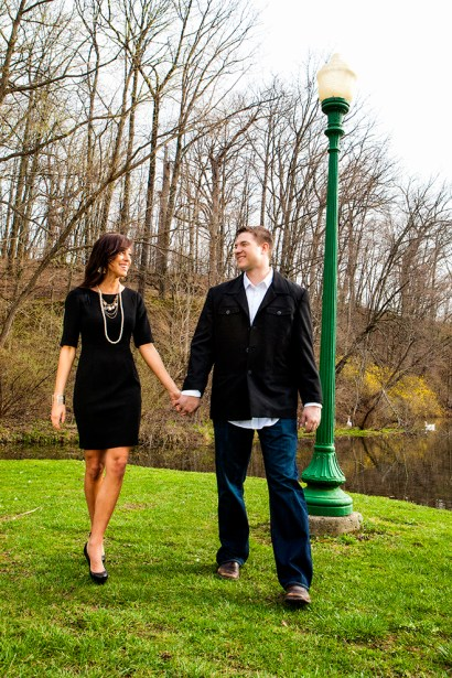 Jene_Brian_engagement_edited_20130414_2013_0006.jpg?fit=660%2C990