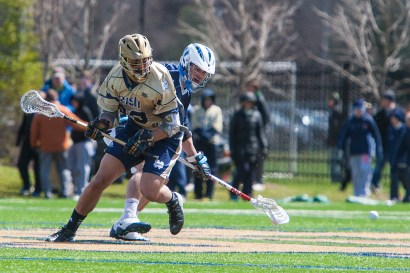 ND_v_Villanova_LAX20130420_2013_0142.jpg?fit=990%2C660