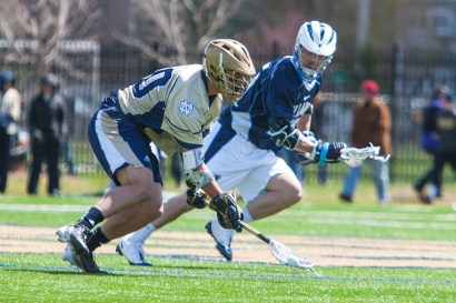 ND_v_Villanova_LAX20130420_2013_0143.jpg?fit=990%2C660