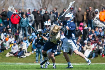 ND_v_Villanova_LAX20130420_2013_0237.jpg?fit=990%2C660