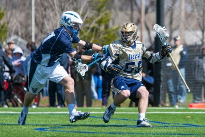 ND_v_Villanova_LAX20130420_2013_0256.jpg?fit=990%2C660