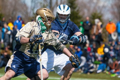 ND_v_Villanova_LAX20130420_2013_0260.jpg?fit=990%2C660