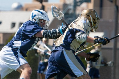 ND_v_Villanova_LAX20130420_2013_0425.jpg?fit=990%2C660