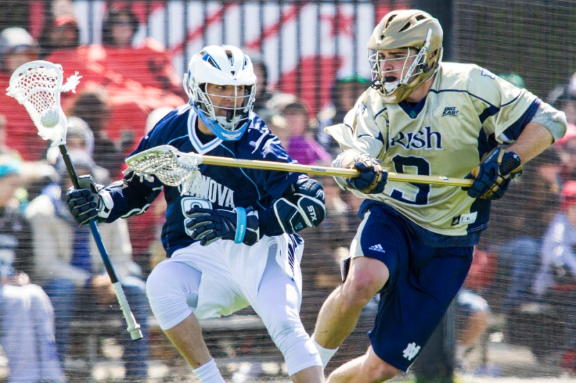 ND_v_Villanova_LAX20130420_2013_0611.jpg?fit=990%2C660