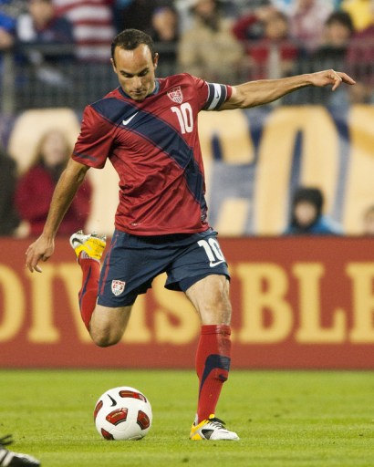 USA_Paraguay_3-1.jpg?fit=640%2C800