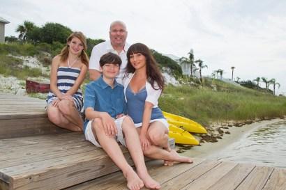 family_pics_adam20120719_2012_00001.jpg?fit=990%2C660