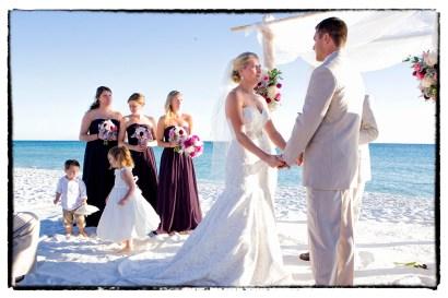 Leslie_chris_wedding20010419_20120412.jpg?fit=990%2C660&ssl=1