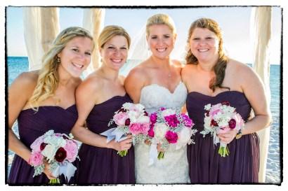 Leslie_chris_wedding20010419_20120560.jpg?fit=990%2C660&ssl=1