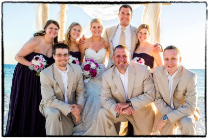 Leslie_chris_wedding20010419_20120599.jpg?fit=990%2C660&ssl=1
