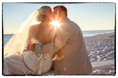 Leslie_chris_wedding20010419_20120620.jpg?fit=990%2C660&ssl=1