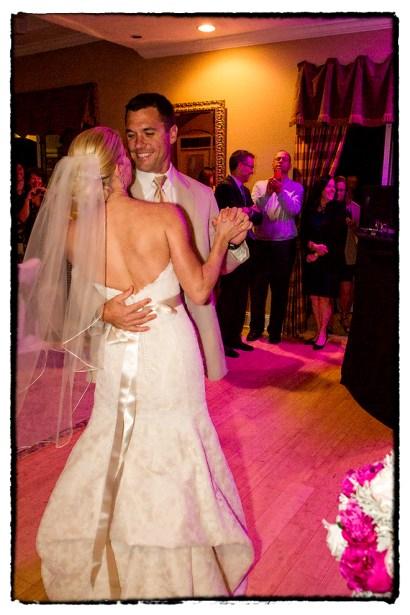 Leslie_chris_wedding20010419_20121012.jpg?fit=660%2C990&ssl=1