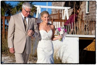 Leslie_chris_wedding20121124_20121196.jpg?fit=990%2C660&ssl=1