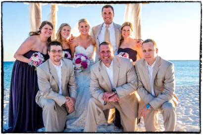 Leslie_chris_wedding20121124_20121586.jpg?fit=990%2C660&ssl=1