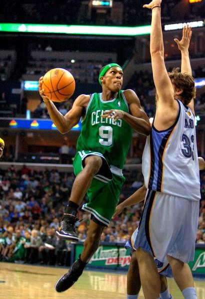 Celtics_Grizz0479.jpg?fit=1452%2C2112&ssl=1